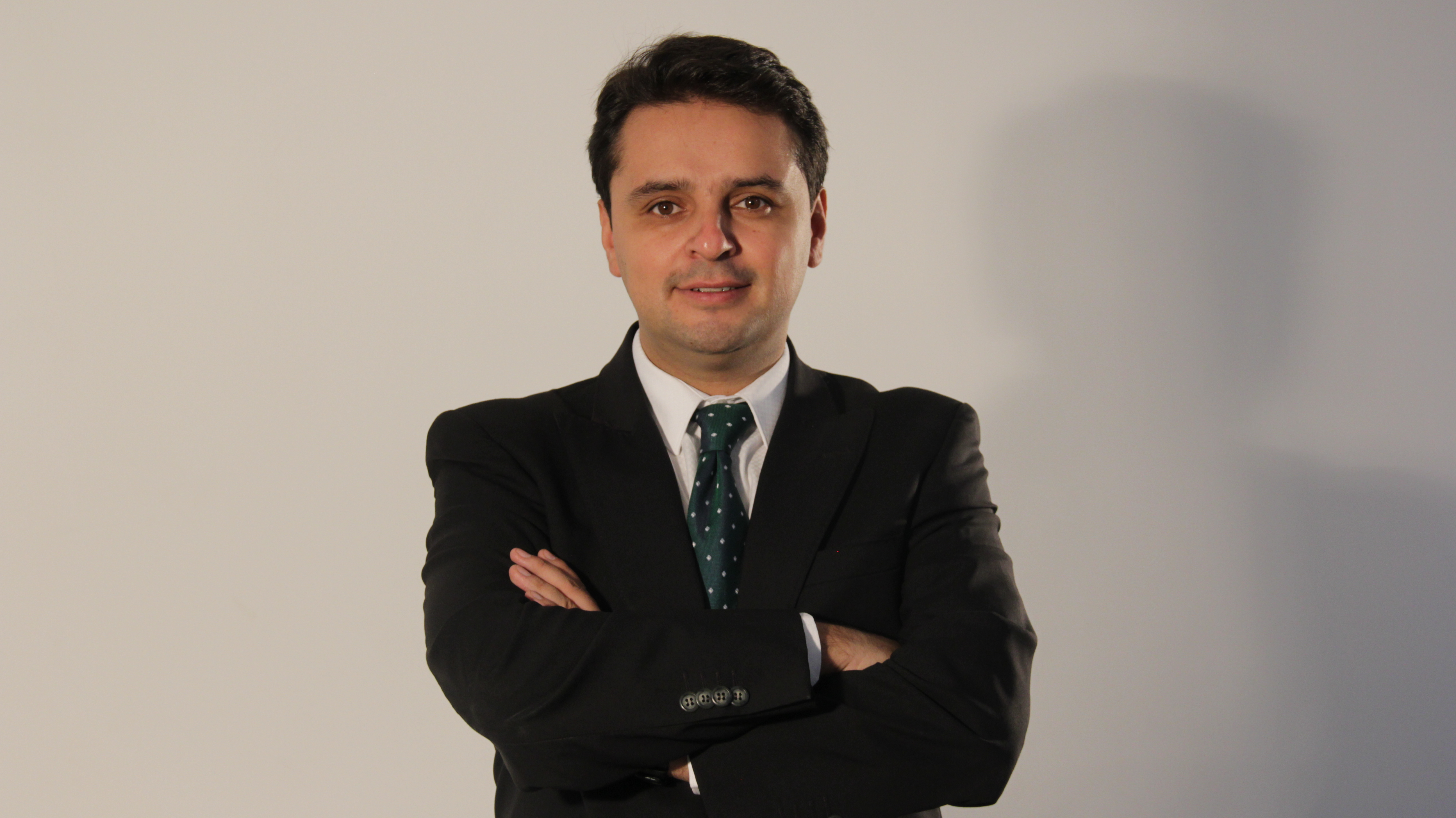 Juan Pablo Moncada Flórez
