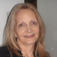 Adriana Dreyzin de Klor