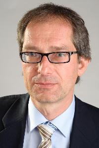 Stefan Leible