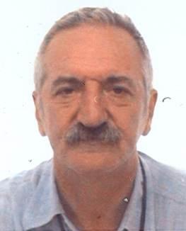 Nicola Scannicchio